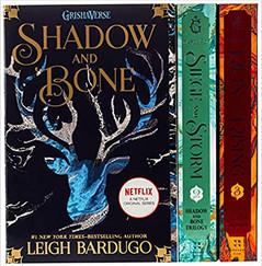 shadow and bone trilogy.jpg
