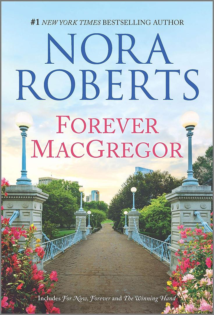 forever macgregor.jpg