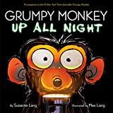 grumpy monkey up all night.jpg