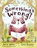 somethings wrong.jpg