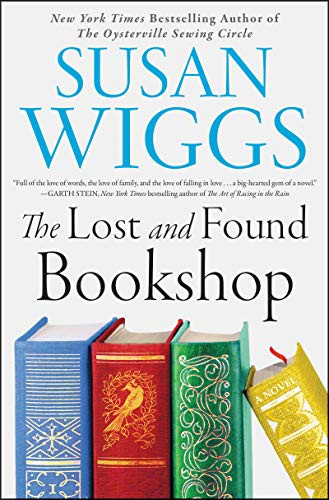 the lost and found book shop.jpg
