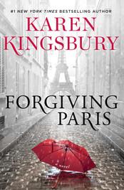 forgiving paris.jpg
