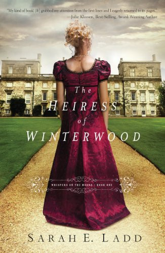 the heiress of winterwood.jpg