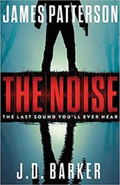 the noise.jpg