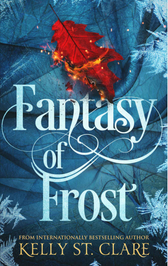 fantasy of frost.png