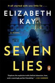 seven lies.jpg