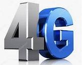 IMAGE 4G.jpg