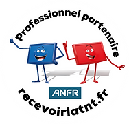 ANFR LOGO.png