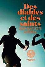 CVT_Des-diables-et-des-saints_5787.jpg