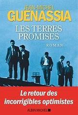 CVT_Les-terres-promises_2647.jpg