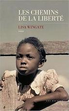CVT_Les-chemins-de-la-liberte_8969.jpg