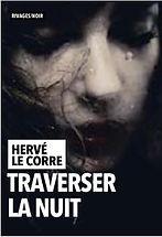 CVT_Traverser-la-nuit_9177.jpg