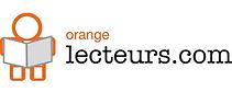 logo_lecteurs_texte.png