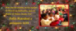 Feliz Navidad (1).png