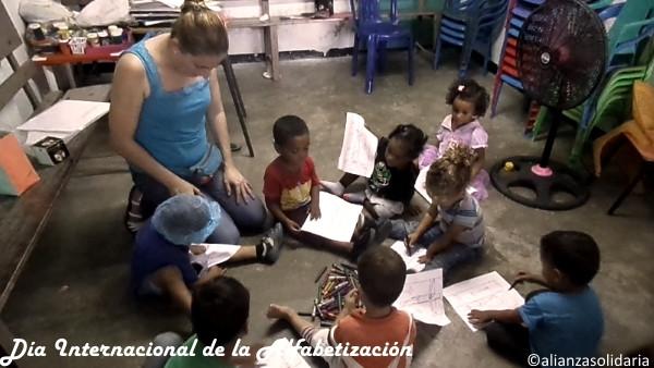 Venezuela-comedores