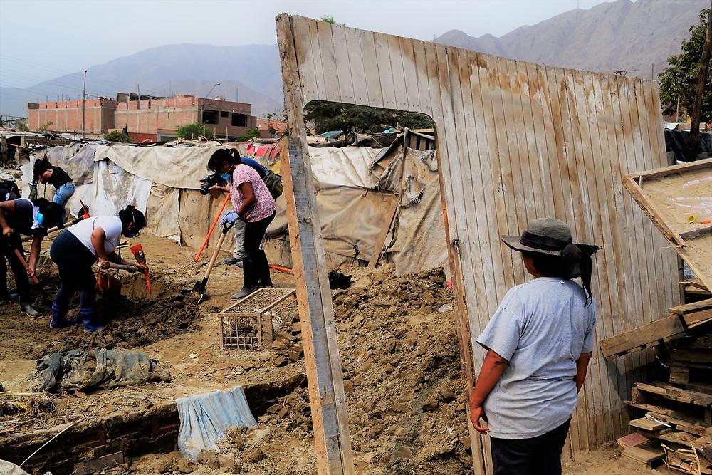 AS-inundaciones Perú