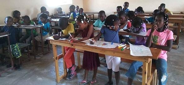 educacion-niño-haiti.jpg