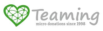 Teaming Alianza Solidaria