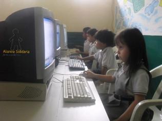 Analfabetismo digital