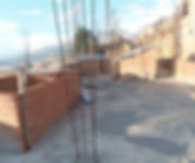 orfanato 2.jpg