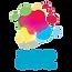 aee-logo-color-mini.png