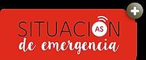 emergencia-alianza-solidaria