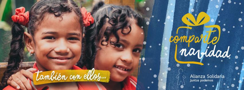 Comparte-Navidad