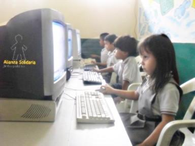 analfabetismo-digital-as