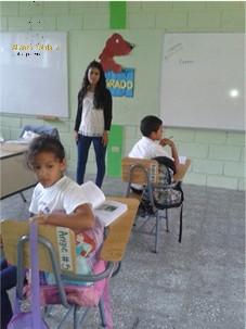 orfanato-As