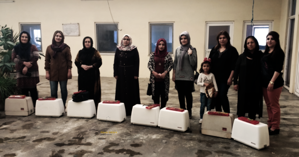 refugiados-mujeres-AS