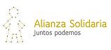 logo_alianza_solidaria.png