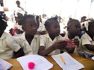 educacion-haití.jpg