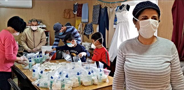 refugiado-coronavirus.jpg