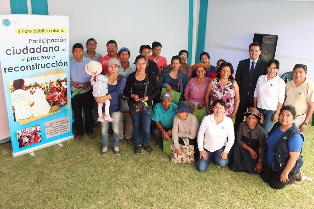 Lluvias-Perú-AS