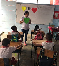 maestros-formacion_edited.jpg