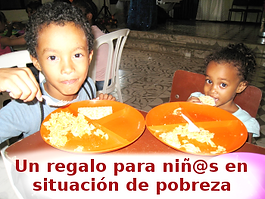 colabora con alimentos venezuela
