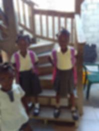 haití 1.jpg