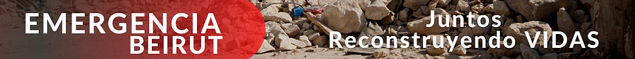 BEIRUT-EXPLOSION.png
