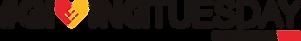 logo_lema_-2017.png