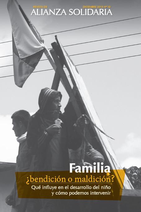 Familia-Alianza-solidaria