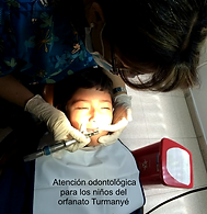 atención_odontológica_3.png
