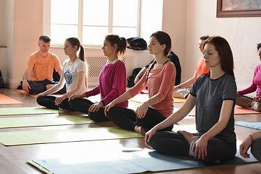 йога-натхов-занятие