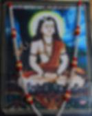 gorakshanath