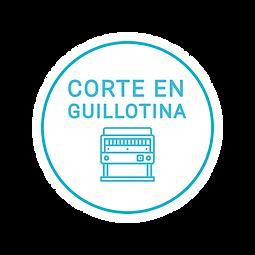 GUILLOTINA_Mesa de trabajo 1.png