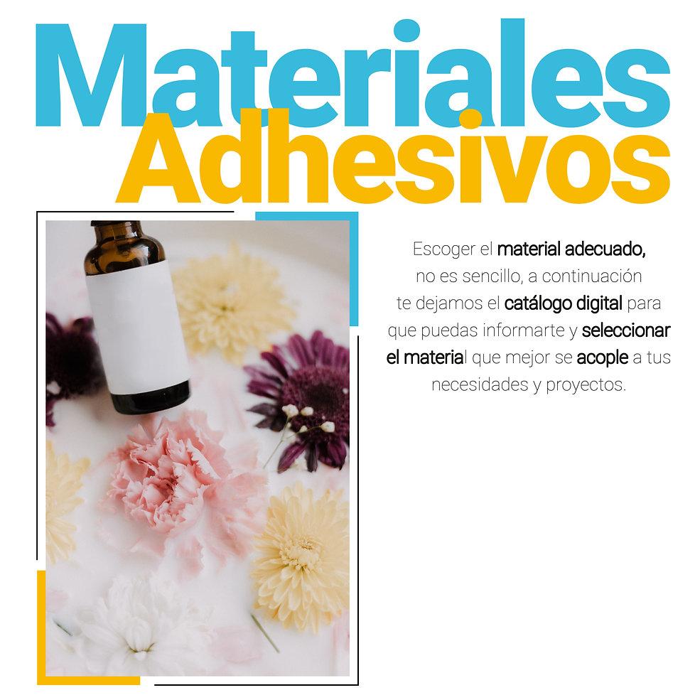 adhesivos_Mesa de trabajo 1.jpg