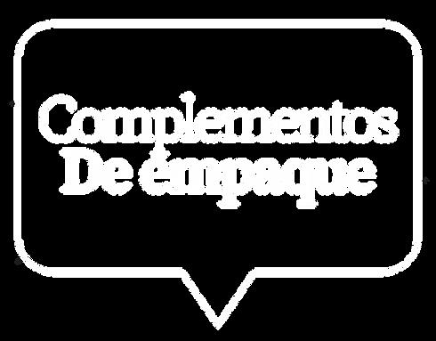 complementos de empaque_Mesa de trabajo