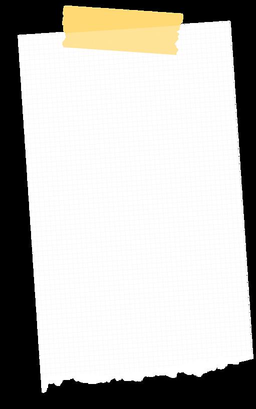 Ilustración de flechas de madera, con frases acerca de lo que nos brinda el calendario