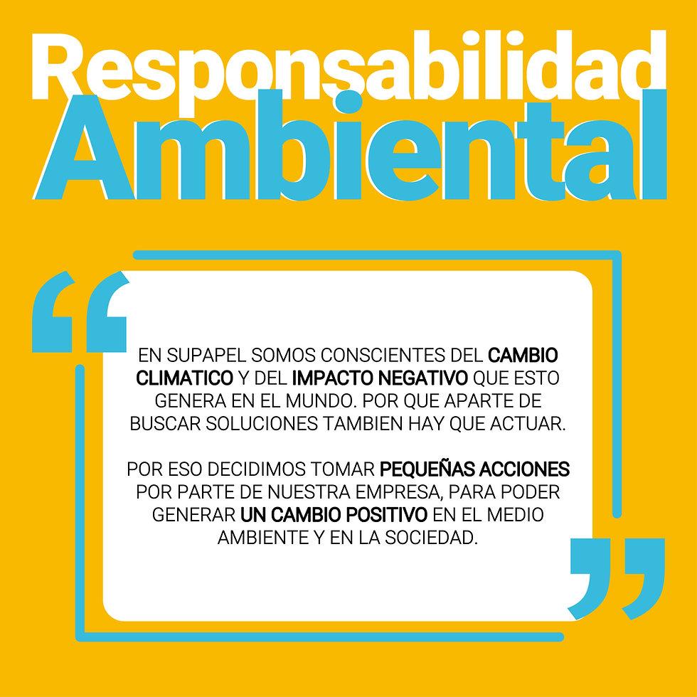 responsabilidad ambiental_Mesa de trabaj