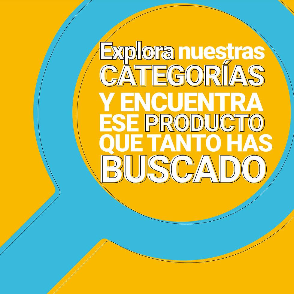 CATEGORIAS_Mesa de trabajo 1.jpg