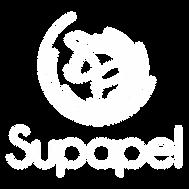 Logo blanco Supapel-01.png